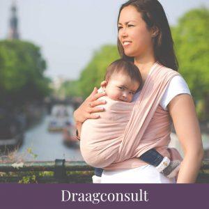 draagconsulent